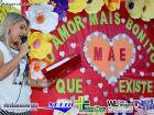 VEJA AS FOTOS das comemorações do Dia das Mães no Colégio Ideal de FÁTIMA DO SUL