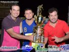 VEJA AS FOTOS da final da 1º Copa Master Quarentão Agostinho Valota em FÁTIMA DO SUL