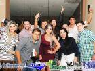 Veja as FOTOS da Inauguração do SALOON PUB com show Vítor e Matheus em GLÓRIA DE DOURADOS
