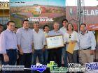 Veja as FOTOS da visita do Governador Reinaldo em Culturama e FÁTIMA DO SUL