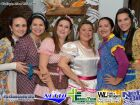 VEJA AS FOTOS do Arraiá do Rotary e Casa da Amizade em FÁTIMA DO SUL