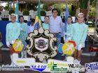 Veja as FOTOS do Desfile Cívico dos 53 anos de FÁTIMA DO SUL