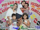 """VEJA AS  FOTOS do Projeto  """"Família na Escola"""" do Colégio IDEAL em FÁTIMA DO SUL"""