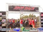 Veja algumas FOTOS do Red Race etapa Estadual MTB realizado em FÁTIMA DO SUL