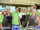 Veja as FOTOS do almoço deste feriado da Proclamação da República no Pesqueiro 7 Bello em VICENTINA