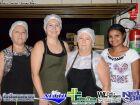 Veja as FOTOS do 2º Jantar Italiano no Pesqueiro 7 Bello em VICENTINA