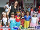VEJA AS FOTOS da comemoração do Carnaval do Colégio Ideal em FÁTIMA DO SUL