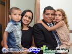 Veja as FOTOS da Sessão Solene de abertura dos trabalhos da Câmara em VICENTINA