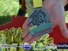 Veja FOTOS do 2º Encontro Interestadual de MTB realizado pelo Pedal Sem Fronteiras em FÁTIMA DO SUL