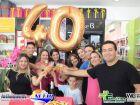 Veja as FOTOS da comemoração dos 40 anos do grupo O Boticário e 22 anos da loja em FÁTIMA DO SUL