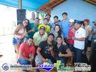 Veja as FOTOS da Feijoada da Juventude do PSDB realizada em FÁTIMA DO SUL