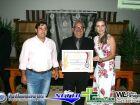 FOTOS da entrega do Prêmio Qualidade Total PREMIER em FÁTIMA DO SUL