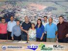 Veja as FOTOS da Convenção do PSDB no município de JATEÍ