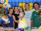 Veja as FOTOS do aniversário de 04 Anos da Eduarda Vitória em FÁTIMA DO SUL