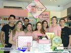 Veja as fotos da promoção para o Dia das Mães no O Boticário em Fátima do Sul