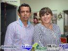 Veja algumas FOTOS do aniversário de 51 anos do Valmir André dos Santos em Fátima do Sul