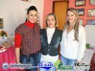 Veja as FOTOS da comemoração dos 05 Anos do Salão da Joice em Fátima do Sul