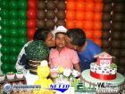 Veja as FOTOS do aniversário de 06 Aninhos do Guilherme em Fátima do Sul