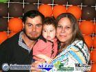 Veja as FOTOS do aniversário de 01 aninho do Benjamin em Fátima do Sul