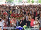 Veja algumas FOTOS da Festa de Santa Terezinha realizada em VICENTINA