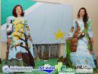 Veja FOTOS da Mostra Cultural dos 40 anos do Mato Grosso do Sul do Reino do Saber em Fátima do Sul