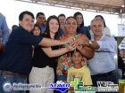 Veja as FOTOS da solenidade de entrega das 100 Unidades Habitacionais no município de VICENTINA