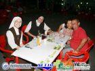 Confira as FOTOS da festa de confraternização do I Encontro dos Amigos do Barreirão