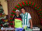 Veja as FOTOS da confraternização natalina com amigo secreto do Mercado Julifran em Fátima do Sul