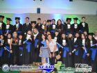 Confira as FOTOS da Formatura do 3º Ano da Escola Estadual Filinto Muller em Fátima do Sul