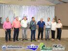 Veja as FOTOS da confraternização da Câmara Municipal de Vicentina
