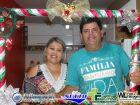 Veja as FOTOS da confraternização da RCC Renovação Carismática Católica em Fátima do Sul