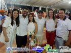 Veja as FOTOS do Show da Virada no município de VICENTINA