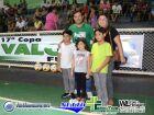 Veja as FOTOS de quem esteve presente na abertura da 17ª Copa Valota em Fátima do Sul