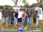 Veja as FOTOS do 1º Torneio de Pesca Esportiva do Pesqueiro 7 Bello em VICENTINA