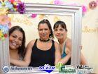 Veja as FOTOS da confraternização da Igreja Avivar no Dia Internacional da Mulher em Fátima do Sul