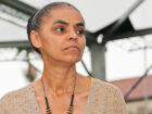 Ibope para a Presidência: Marina alcança Dilma