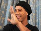 Ronaldinho queria prêmio de R$ 800 mil se evitasse rebaixamento palmeirense