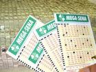 Mega-Sena pode pagar R$ 37 milhões neste sábado