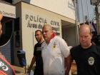 Padrasto não estuprou menina morta na quinta, diz laudo preliminar