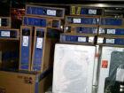 Dois policiais militares e policial civil são presos com caminhão repleto de produtos roubados
