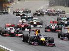 Agência que vende ingressos do GP do Brasil de F1 desaparece e provoca calote