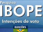 Ibope: Dilma (PT) abre vantagem e tem 54%; Aécio (PSDB), 46%