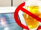 Liminar permite venda de bebidas alcoólicas em supermercados no dia da eleição no Paraná
