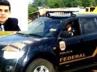 Juiz restabelece prisão preventiva e Vereador de Naviraí é transferido para Campo Grande