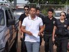 Ministério Público denuncia todos os vereadores por corrupção em Naviraí
