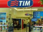 Claro, Vivo e Oi fecham acordo para comprar TIM