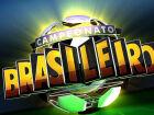 Rodada do Brasileiro pode definir campeão, vaga na Libertadores e rebaixados