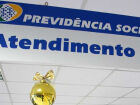 Ex-estagiária do INSS é presa por suspeita de envolvimento em fraude de R$ 20 mi
