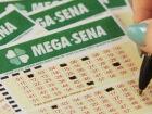 Prêmio da Mega-Sena pode chegar a R$ 7,5 milhões neste sábado