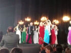 Em concurso, vice não aceita derrota e arranca coroa de Miss Amazonas